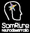 SomRiure